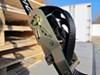 Ratchet Straps EM51330 - Manual - Erickson