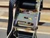 Erickson Ratchet Straps - EM51330