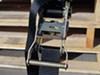 Erickson Trailer,Truck Bed - EM51330