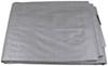 Tarps EM57020 - 6 Feet Wide - Erickson