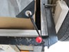 EM57020 - 6 Feet Wide Erickson All-Purpose Tarp
