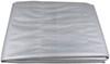 EM57021 - Polyethylene Erickson Tarps