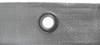 Erickson Polyethylene Tarps - EM57022