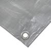 EM57024 - Silver Erickson Tarps
