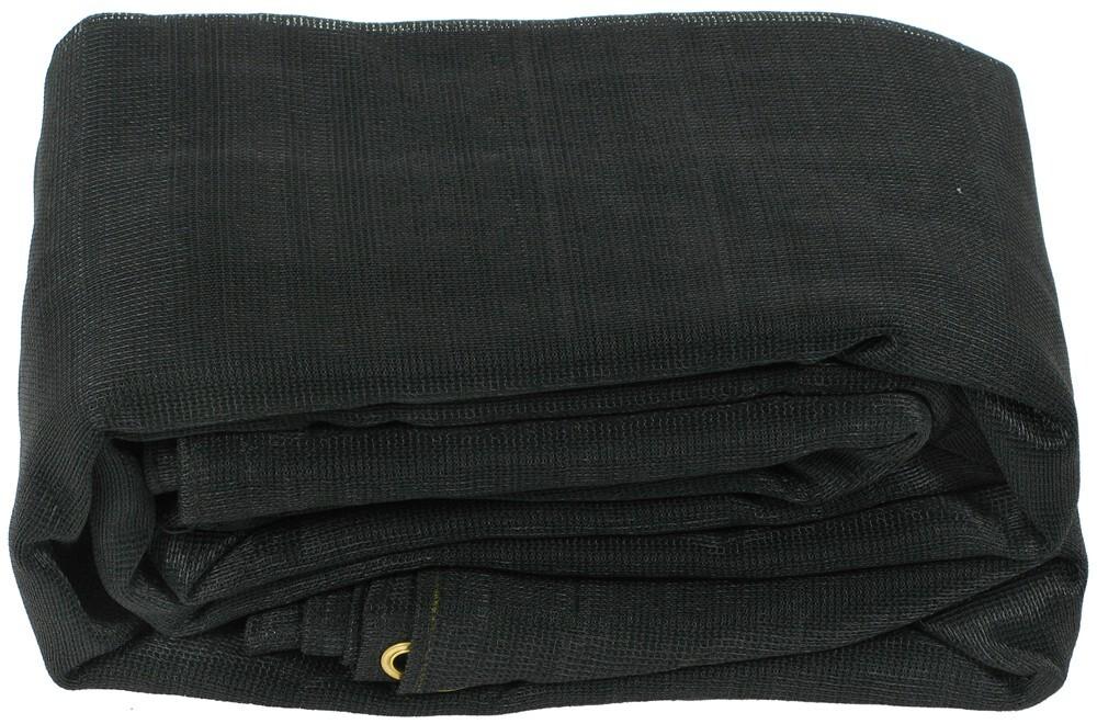 Erickson 10 Feet Wide Tarps - EM57058
