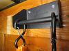 EM58000 - Strap Hanger Erickson Trailer Cargo Organizers