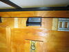"""Erickson Strap Hanger and Storage Unit - 6"""" Wide Strap Hanger EM58000"""