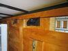 Erickson Hooks and Hangers,Tool Rack - EM58000