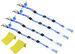 E-Track Straps