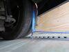 Car Tie Down Straps EM58523-09162 - 11 - 20 Feet Long - Erickson