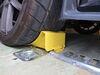 Car Tie Down Straps EM58523-09162 - Ratchet Strap - Erickson