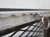 Tie Down Anchors EM59133 - 18 Inch Long - Erickson