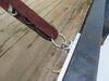 Erickson 583 lbs,733 lbs Tie Down Anchors - EM59133