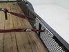 Tie Down Anchors EM59133 - O-Track Bar - Erickson