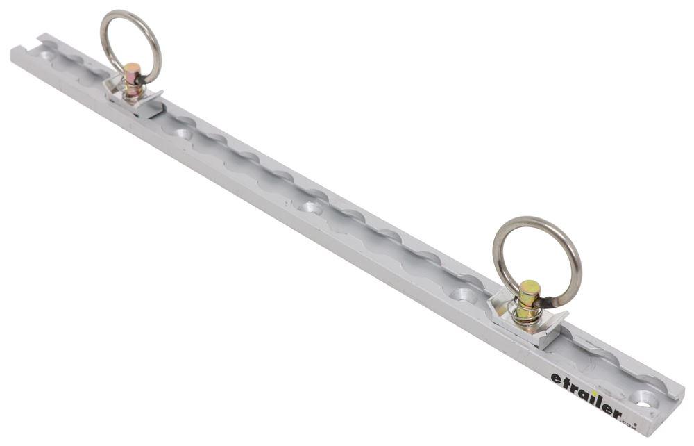 EM59133 - 583 lbs,733 lbs Erickson Tie Down Anchors