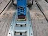 Erickson 2 Inch Wide E Track - EM59136