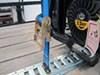 0  e-track erickson straps in use
