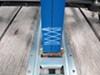 EM59151 - 2 Inch Wide Erickson E-Track Straps