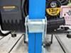 EM59151 - 800 lbs Erickson E Track