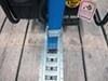 Erickson E-Track Straps - EM59151