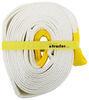 Tow Straps and Recovery Straps EM59500 - Nylon - Erickson