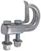 EM59503 - Bolt On Erickson Tow Hook - Loop