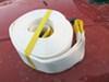 Erickson Recovery Strap - EM59801
