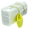 EM59807 - 8 Inch Wide Erickson Recovery and Tow Straps