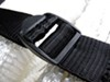 0  tow straps and recovery erickson strap reinforced loops w/ loop ends - 10 inch x 30' 62 500 lbs max vehicle weight