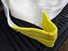 0  tow straps and recovery erickson nylon reinforced loops em59808