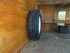 Spare Tire Carrier EM77316 - 4-Bolt,5-Bolt,6-Bolt - Erickson