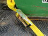 Ratchet Straps EM78627-MS - 21 - 30 Feet Long - Erickson