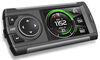 Edge Gas Evolution CS2 Performance Tuner- Color Screen Color Screen EP25350