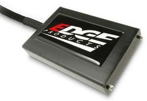 Edge Programmer - EP30200