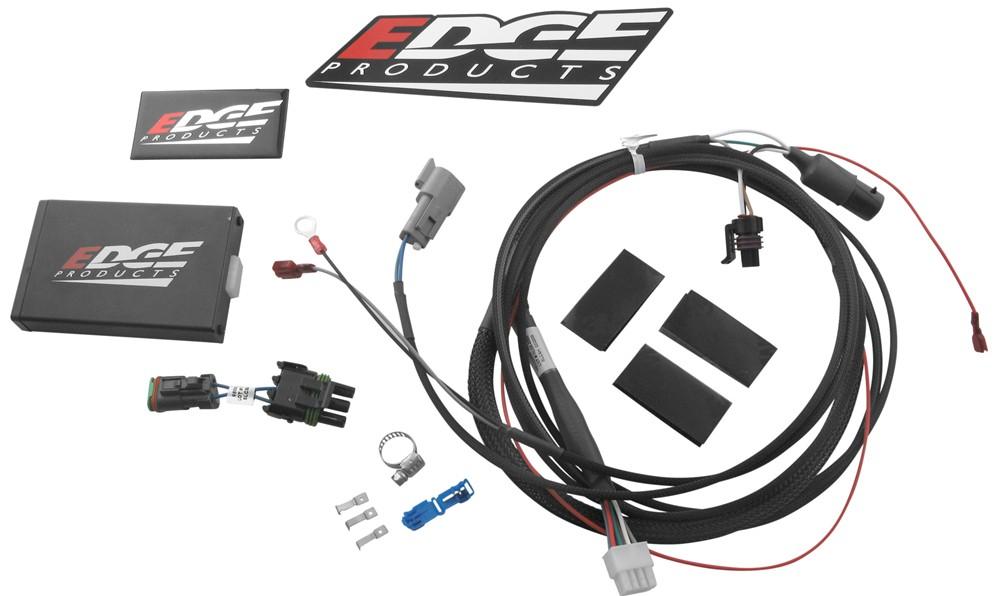 Edge Comp for Dodge Cummins 5.9L, 24V Edge Performance Chip EP30300etrailer.com