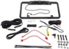 EP98201 - Backup Camera Edge Accessories and Parts