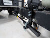 EQ37060ET - 4-Point Equal-i-zer Weight Distribution Hitch