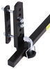 Equal-i-zer Weight Distribution Hitch - EQ37061ET