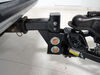 Weight Distribution Hitch EQ37120ET - Allows Backing Up - Equal-i-zer