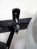 Equal-i-zer Weight Distribution System w/ 4-Point Sway Control - 12,000 lbs GTW, 1,200 lbs TW Fits 2 Inch Hitch EQ37120ET