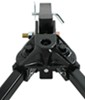 EQ37040ET - Prevents Sway Equal-i-zer Weight Distribution Hitch