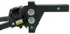 Equal-i-zer Weight Distribution Hitch - EQ37040ET