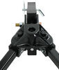 Weight Distribution Hitch EQ37060ET - Allows Backing Up - Equal-i-zer