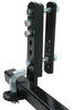 Weight Distribution Hitch EQ37120ET - Includes Shank - Equal-i-zer