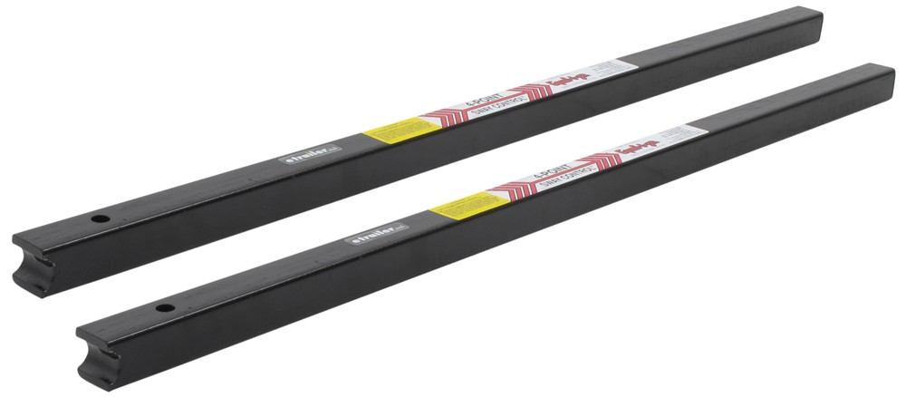 Equal-i-zer Spring Bars Accessories and Parts - EQ90-01-0699