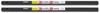 EQ90-01-0699 - Square Bar Equal-i-zer Weight Distribution Hitch