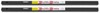 EQ90-01-1499 - Square Bar Equal-i-zer Weight Distribution Hitch