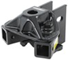 equal-i-zer accessories and parts square bar replacement head for weight distribution systems - 1 200 lbs tw
