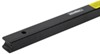 Equal-i-zer Square Bar Accessories and Parts - EQ90-02-1299