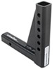 EQ90-02-4340 - Fits 2 Inch Hitch Equal-i-zer Weight Distribution Hitch